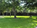 5080 Fairways Circle - Photo 21