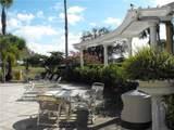 5080 Fairways Circle - Photo 24