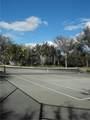 5080 Fairways Circle - Photo 25