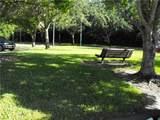5080 Fairways Circle - Photo 3