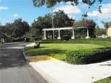 5080 Fairways Circle - Photo 5