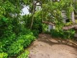 1255 Winding Oaks Circle - Photo 21