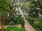 1255 Winding Oaks Circle - Photo 22