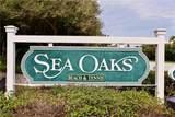 1255 Winding Oaks Circle - Photo 36