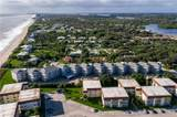 5300 Highway A1a - Photo 8