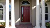 7612 Fieldstone Ranch Square - Photo 25