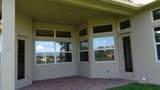 7612 Fieldstone Ranch Square - Photo 26