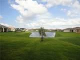 7612 Fieldstone Ranch Square - Photo 34