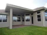 7612 Fieldstone Ranch Square - Photo 35
