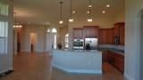 7612 Fieldstone Ranch Square - Photo 4