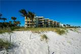 2636 Ocean Drive - Photo 33