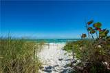 2636 Ocean Drive - Photo 34