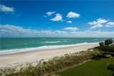 2636 Ocean Drive - Photo 35
