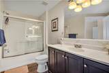 5050 Fairways Circle - Photo 13
