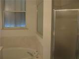 3017 Ocelot Way - Photo 15