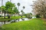 38 Vista Gardens Trail - Photo 28