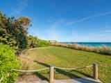 985 Beachcomber Lane - Photo 24