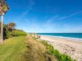 985 Beachcomber Lane - Photo 25