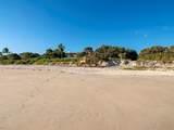 985 Beachcomber Lane - Photo 26