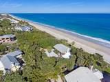 985 Beachcomber Lane - Photo 28