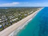 985 Beachcomber Lane - Photo 29