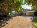 985 Beachcomber Lane - Photo 3