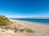 985 Beachcomber Lane - Photo 30