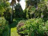6095 Bella Rosa Lane - Photo 29