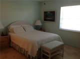 5100 Highway A1a - Photo 12