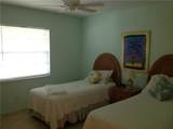 5100 Highway A1a - Photo 17