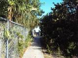 5100 Highway A1a - Photo 2
