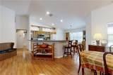 8515 96th Avenue - Photo 5
