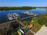 8880 Sea Oaks Way - Photo 12