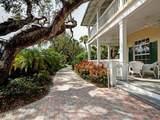 8880 Sea Oaks Way - Photo 14
