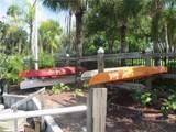 8880 Sea Oaks Way - Photo 24