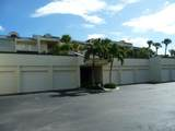 8430 Oceanside Drive - Photo 1
