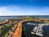 25 Harbour Isle Drive - Photo 24