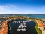 25 Harbour Isle Drive - Photo 25