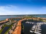 25 Harbour Isle Drive - Photo 26