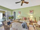 25 Harbour Isle Drive - Photo 9
