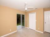 1375 18th Avenue - Photo 12