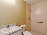 1375 18th Avenue - Photo 13