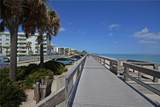3939 Ocean Drive - Photo 36