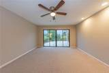 13867 Eastpointe Way - Photo 19