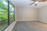 13867 Eastpointe Way - Photo 23