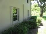 96 Springlake Drive - Photo 3