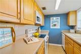 4410 Highway A1a - Photo 11