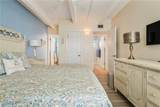 4410 Highway A1a - Photo 16