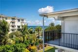 4410 Highway A1a - Photo 21