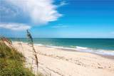 4410 Highway A1a - Photo 26